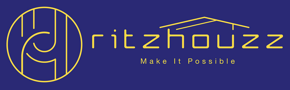 Ritz Houzz - Home Accesories